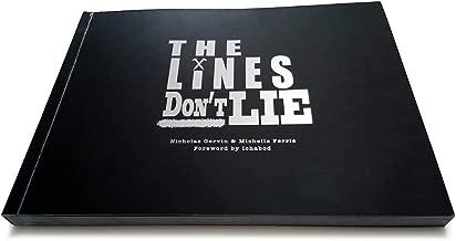 The Lines Don't Lie Vol. 1