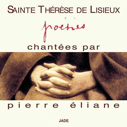 Pierre Eliane