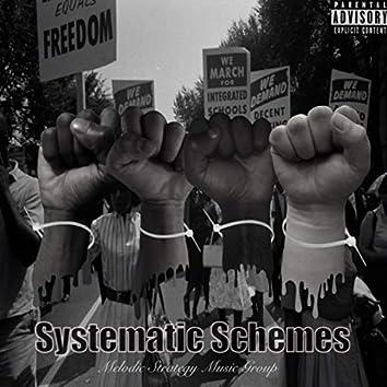 Systematic Schemes