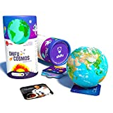 Shifu Cosmos - Solar System, Planets, AR Educational Game, Toy Gift for Kids