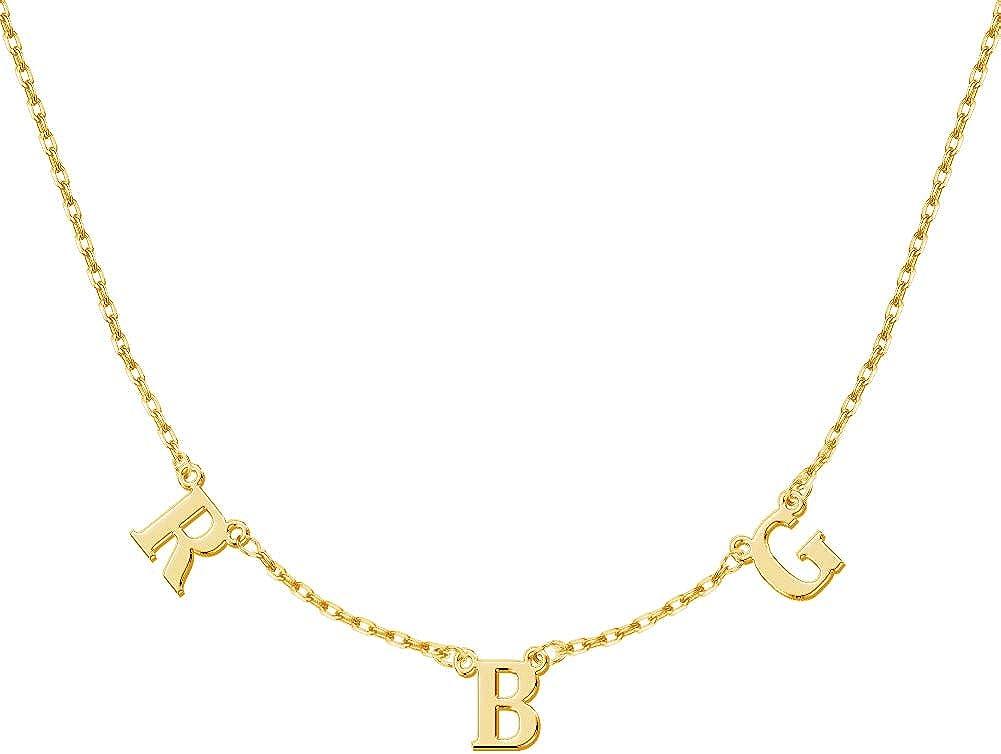 KANGSHUN RBG Dissent Pins Collar Brooch Pins Ruth Bader Ginsburg Enamel Pins Fans of RBG