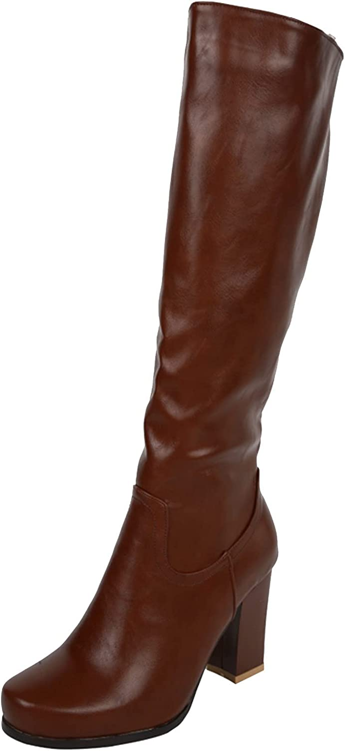 GDDG Black Boots shipfree for Women and Winter Martins Shoes Womens National uniform free shipping