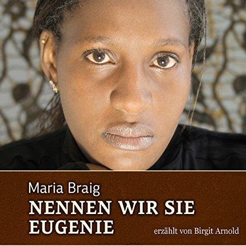 Nennen wir sie Eugenie Titelbild