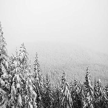 Foggy (Instrumental)