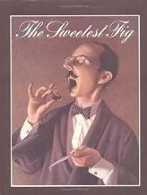 Best fig children's book Reviews