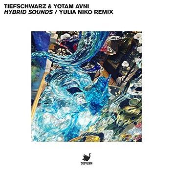 Hybrid Sounds (Yulia Niko Remix)