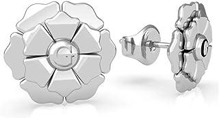 Guess Women's Earrings UBE79198