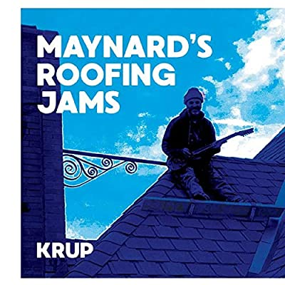 Maynard's Roofing Jams