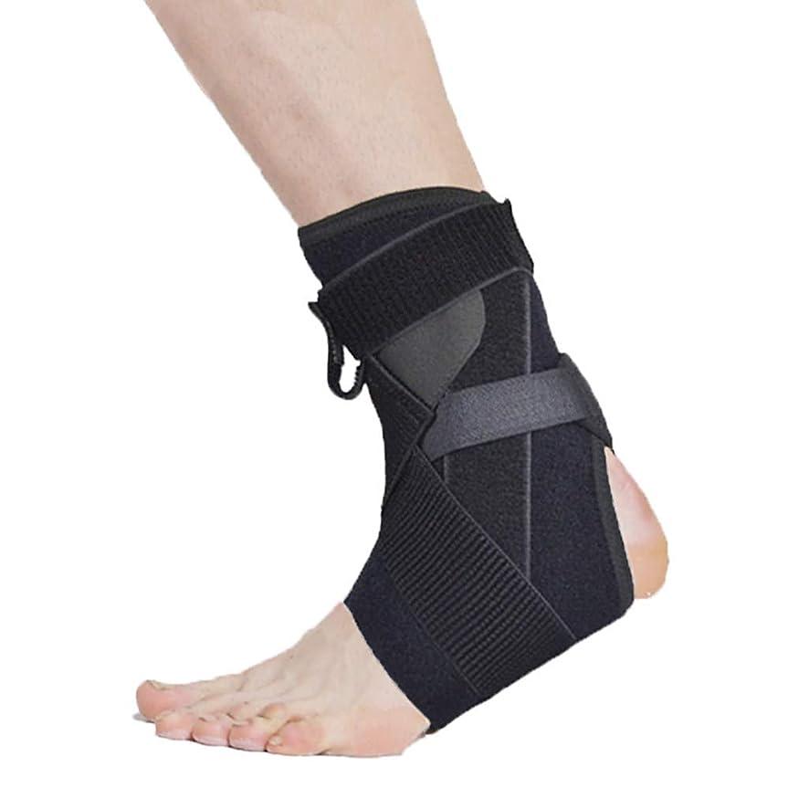 冗長遠いモーター足底筋膜炎は夜間の副木をサポートします - 足首関節は足首関節サポートを調整することができます - 男性と女性の足首関節損傷、関節炎、左足と右足の疲労を回復するのに適し,M:EU31-35