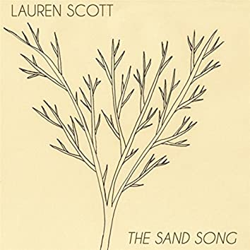 The Sand Song