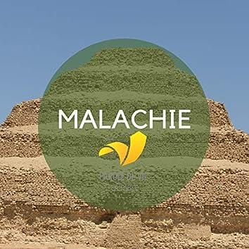 Malachie