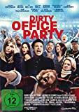 Dirty Office Party [Import]