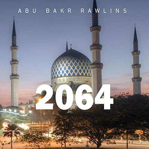 2064  By  cover art