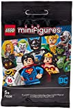 LEGO 71026 LEGO Minifigures DC Super Heroes Series (Descontinuado por Fabricante)