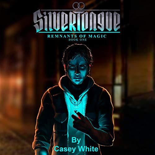 Silvertongue thumbnail