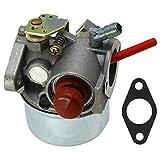 Tiamu Carburador Para Tecumseh 640271 640303 640338 640274 13566 Lv195Ea Lv195Xa...