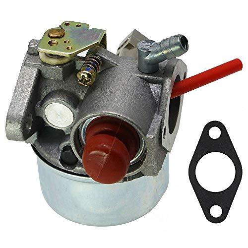 Tiamu Carburador Para Tecumseh 640271 640303 640338 640274