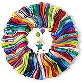 Globos de Látex Muticolores,Globos Gigantes de Cumpleaños,Globos para Bodas Grandes,Globos Grandes,Globos de Helio,Globos de Colores,Globos Fiesta Cumpleaños