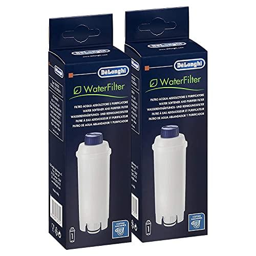 DeLonghi filtr do wody do ekspresów do kawy ECAM, ESAM, ETAM, BCO, EC...