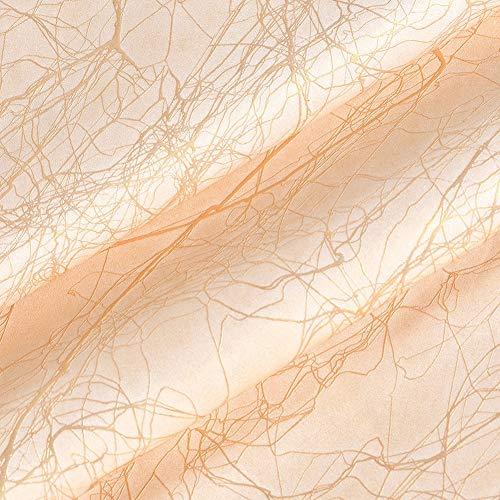 RSH Simili Cuir Tissu Faux Cuir Matériau Doux Au Mètre Largeur 54 Pouces De Haute Qualité pour Les Sièges De Voiture Rembourrés Couvre Les Chaises De Canapé Fabrication De Sacs (Color : 4#)