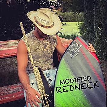 Modified Redneck
