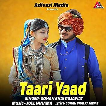 Taari Yaad