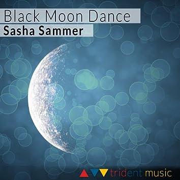 Black Moon Dance