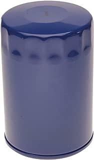 st3387 oil filter