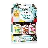 Margarita Mixes