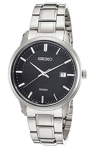 Seiko Neo Classic pour homme