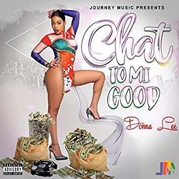 Chat to Mi Good