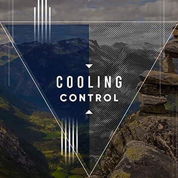Cooling Control, Vol. 2