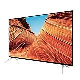JCOCO 4K Smart TV HD Android TV Dolby Audio LED Televisor WI-FI Incorporado LCD TV 32 Pulgadas 42 Pulgadas 46 Pulgadas 55 Pulgadas Android TV HDR USB HDMI