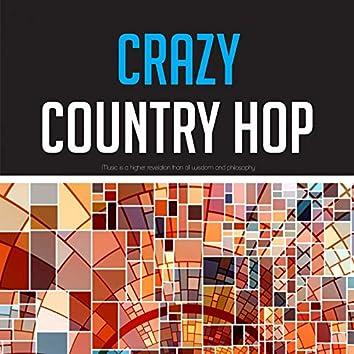 Crazy Country Hop