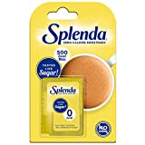 Splenda - Sugar Alternative Sweet Minis - 27.5g