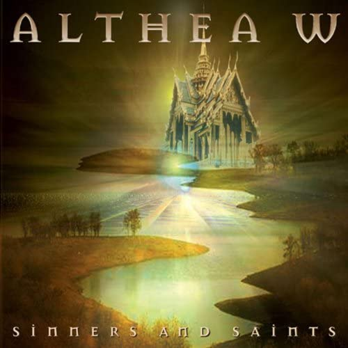 Althea W.