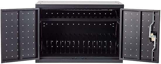 Best front door storage cabinet Reviews