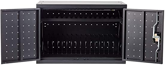 Best laptop storage shelves Reviews