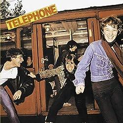 TELEPHONE (remasterisé)