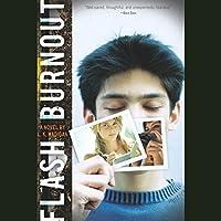 Flash Burnout's image