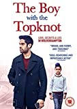 The Boy with the Top Knot [UK import, region 2 PAL Format]