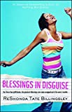 Blessings in Disguise (2) (Good Girlz)