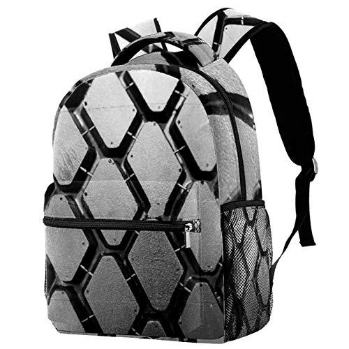 30,5 cm leichter Rucksack für die...
