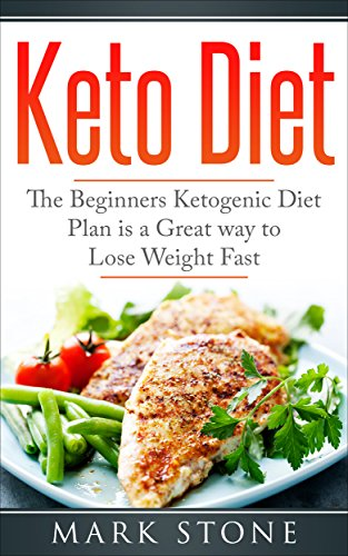 the beggingers keto diet book