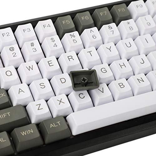 96 key _image0