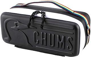 CHUMS チャムス ブービーマルチハードケースS