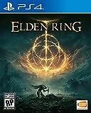 Elden Ring (輸入版:北米) - PS4