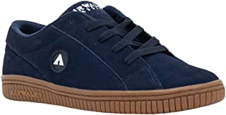 The One Gum Men's Skate 11.5 D(M) US Navy