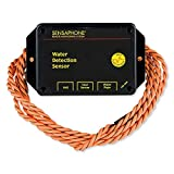 Sensaphone Water Detector IMS-4830 W/10 Ft Rope