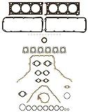 AJUSA 52012400 Jeu de Joints d'Etanchéité Culasse de Cylindre